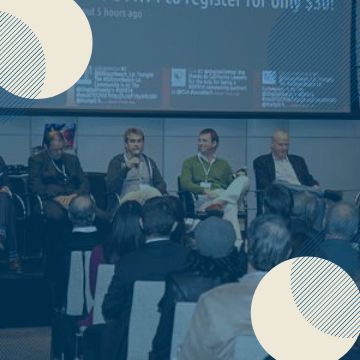 New Ways to Build or Buy