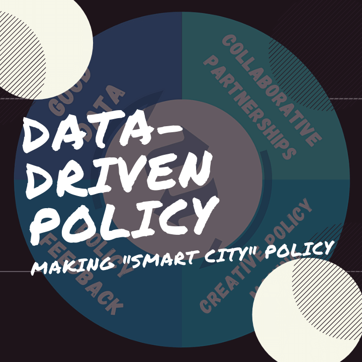 Data-Driven Policy Making